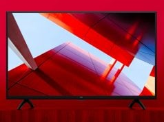 Xiaomi Mi Smart Android Tv Price Bangladesh