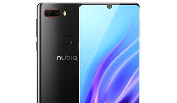 ZTE Nubia Z18 Full Specifications BD