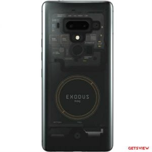 HTC Exodus 1 Specifications & Price in Bangladesh