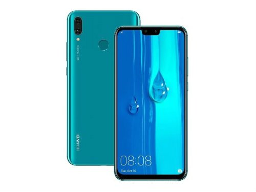 Huawei Y9 Price & Specifications