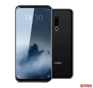 Meizu 16x Price & Specifications BD