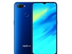 Oppo Realme 2 Pro Price & Specifications in Bangladesh