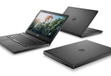 Dell Inspiron N3467 Laptop Price In Bangladesh 1