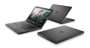 Dell Inspiron N3467 Laptop Price In Bangladesh 1
