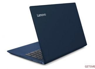 Lenovo Ideapad 330 price in Bangladesh 1