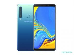 Samsung Galaxy A9 2018 Price And Review BD
