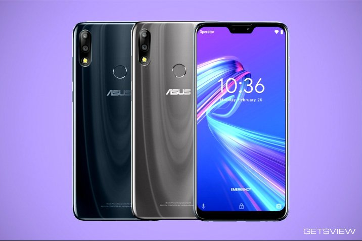 83c2aa1ff Asus Zenfone Max Pro M2 Price   Full Specifications - GETSVIEW