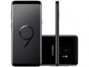 Samsung galaxy s9 price bd