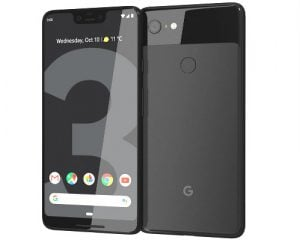 google pixel 3 bd price and review