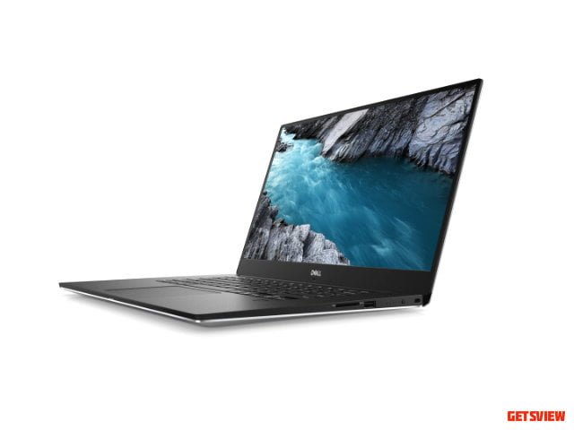 Dell XPS 15 9570 Laptop Full Specifications & Price In Bangladesh