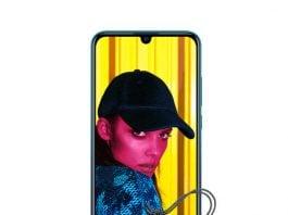 Huawei nova lite 3 bd price