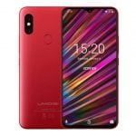 UMIDIGI F1 Price in Bangladesh