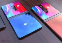 Xiaomi Mi Dual Flex Price & Specifications Bd