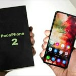 Xiaomi Poco F2 Specifications & Features BD
