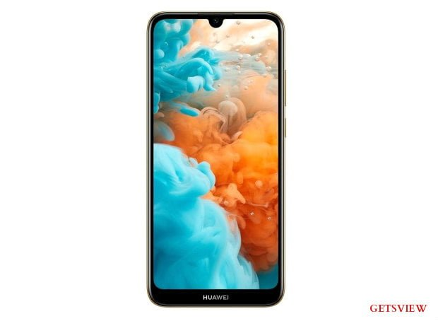 Huawei Y6 Pro 2019 Full Specifications Amp Market Price