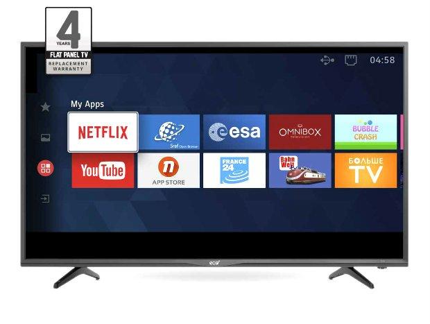 LG 32 inch Smart HD TV Price Bangladesh