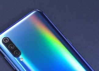 Xiaomi Mi 9 Full Specifications & Price in Bangladesh & India