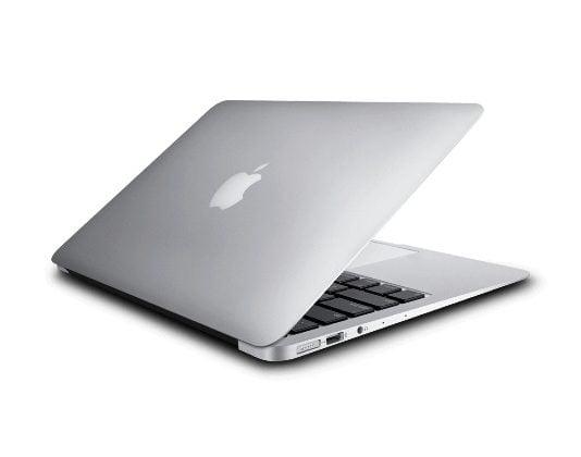 Apple MacBook Air 2017 Price in Bangladesh