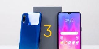 Oppo Realme 3 Price & Specifications 2019 BD