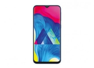 Samsung Galaxy M10 Full Specs & Price In BD