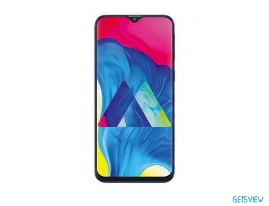 Samsung Galaxy M10 Full Specs & Price In BD