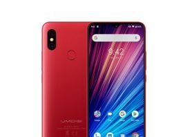 UMIDIGI F1 Play Price In Bangladesh With Video Review