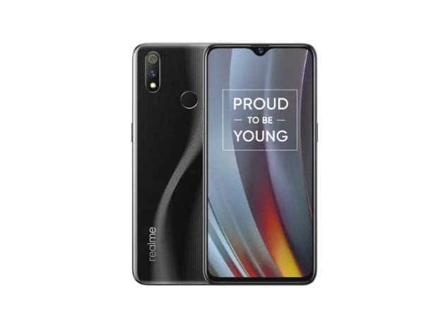 Realme 3 Pro Price in Bangladesh With Video Review