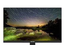 Walton Full HD Monitor Price In Bangladesh 2019
