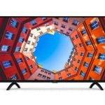Xiaomi MI 4C Pro 32 inch TV Price in Bangladesh