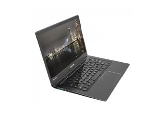 Walton Prelude R1 Laptop Full Technical Specifications BD With Price Update
