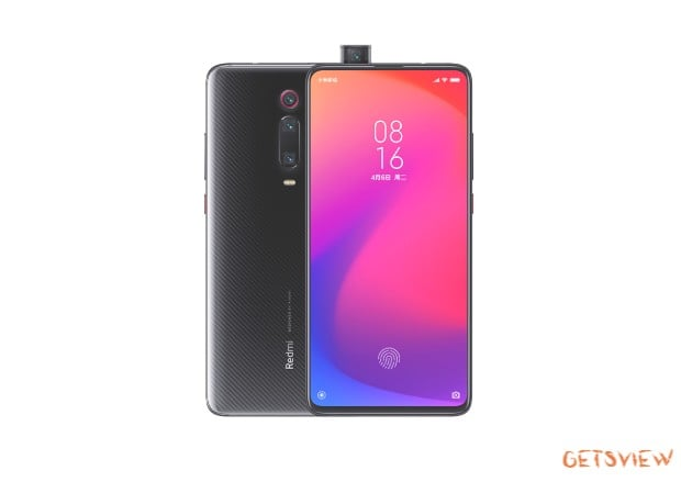 Xiaomi Redmi K20 Price & Specifications In Bangladesh
