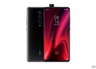 Xiaomi Redmi K20 Pro Flagship Price In Bangladesh With Specifications