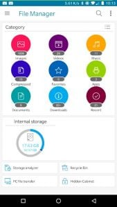 Asus File Manager Apps For Android