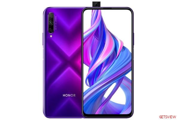 Huawei Honor 9X Price & Technical Specifications BD