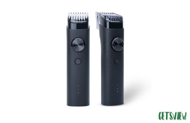 Mi Beard Trimmer Price In Bangladesh With Full Specs