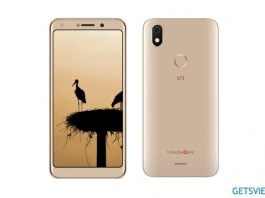 Symphony i72 Smartphone Price in Bangladesh with Specs