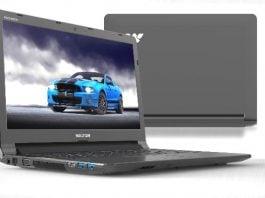Walton Passion (WP14B71B) Laptop Price In Bangladesh 2019