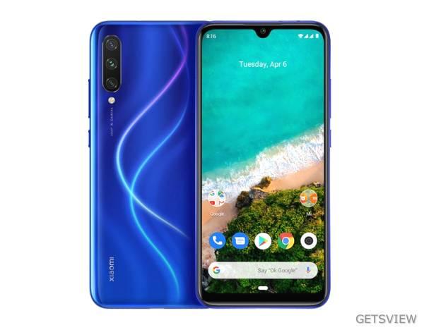 Xiaomi Mi A3 2019 Price & Specs BD