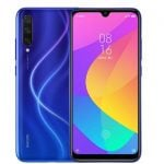 Xiaomi Mi CC9 2019 Full Specs & Price in Bangladesh
