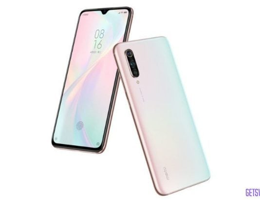 Xiaomi Mi CC9e Updated Price In Bangladesh 2019