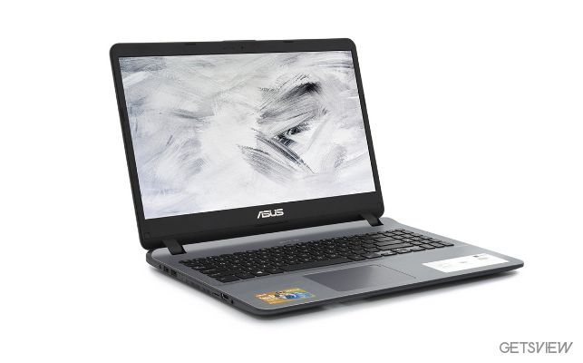 Asus X507UF Price in Bangladesh with Full Specs, and review