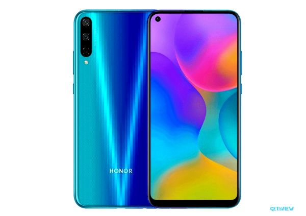 Huawei Honor Play 3 Price & Specs in Bangladesh