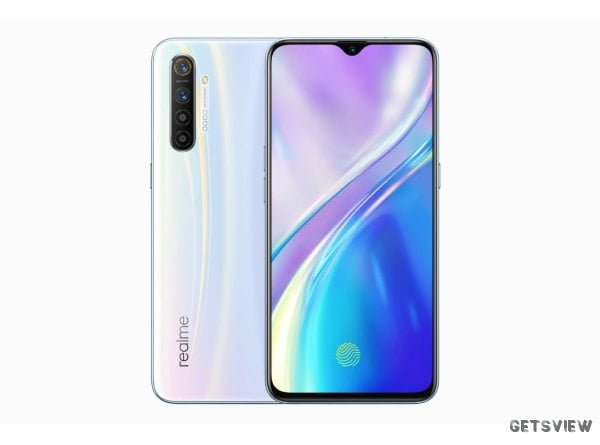 Realme X2 Full Specs & Price In Bangladesh