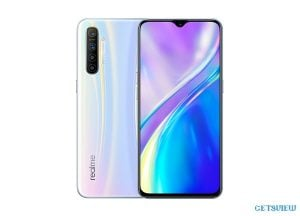 Realme XT Full Specs & Updated Price in Bangladesh