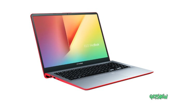 Asus VivoBook S15 S510UN Full Specifications & Market price BD 2019