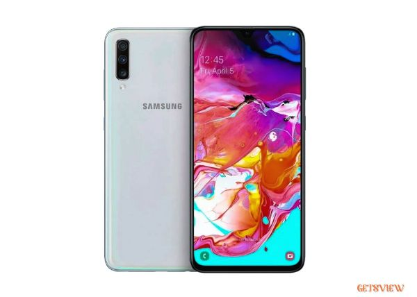 Samsung Galaxy A70s Full Specs, Key Features, and Market Price BD