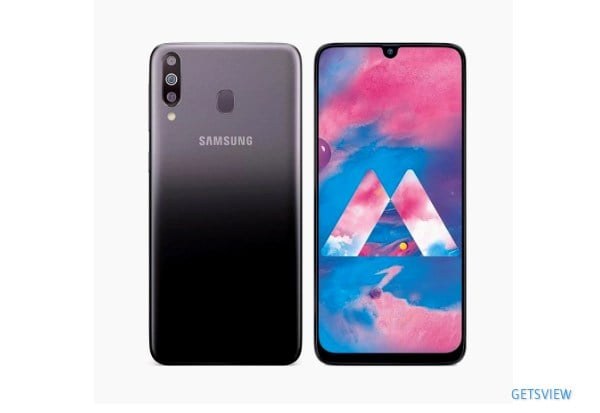 Samsung Galaxy M30s Full Specs And Price BD