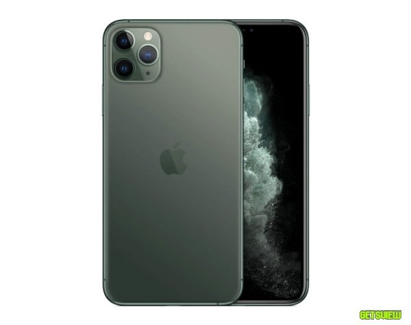 Apple iPhone 11 Pro Price & Specifications in BD