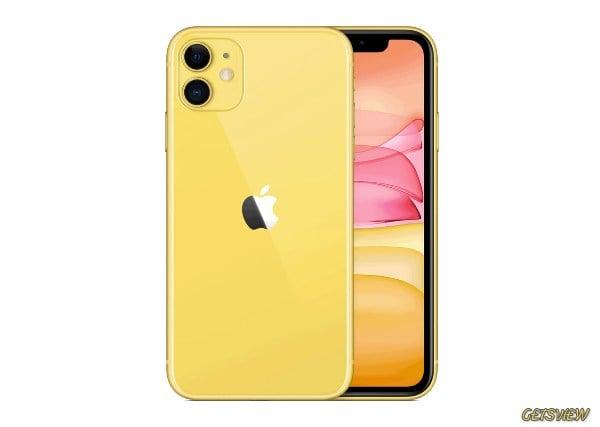Apple iPhone 11 BD Price & Specs 2019