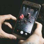 Best Smartphones (camera) in 2019 BD